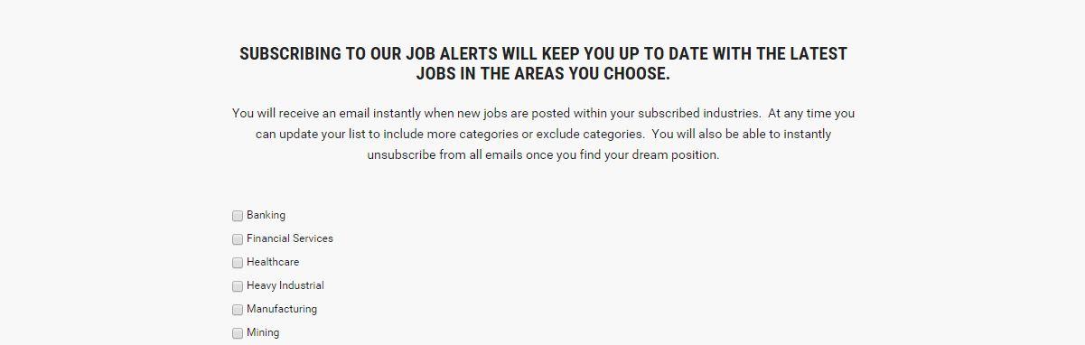 JobAlerts2