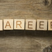 "When making a career decision, there are many important factors to consider. Often times, career decisions extend beyond ""the job description,"" involving things such as a change in salary or a relocation."