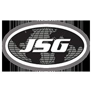 JSI_Footer_Logo