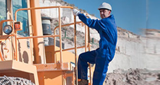 mining jobs industrial staffing