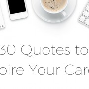 Career Quotes, Career Advice, Career Inspiration