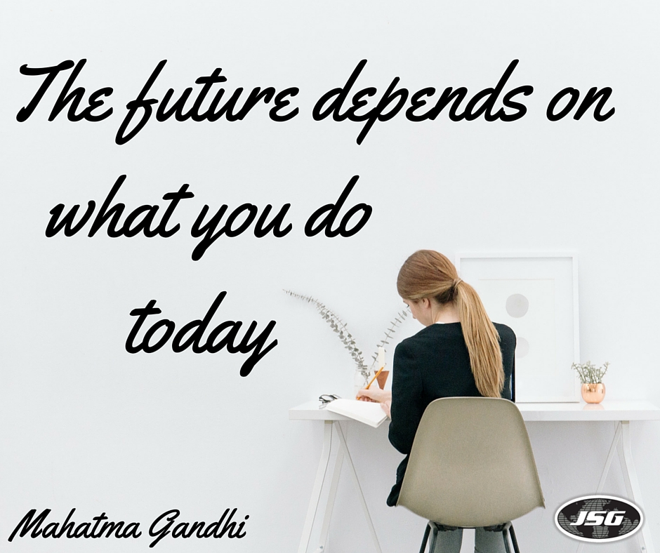 Life Quotes Careers: 30 Quotes To Inspire Your Career