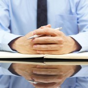 Interview, Interview Questions, Interview Tips