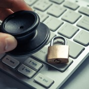 IT Security in Healthcare