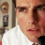 Jerry Maguire and the Candidate-Recruiter Relationship