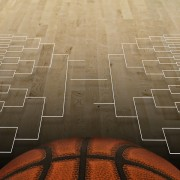 March Madness and Recruiting: 2 Tips to Keep your Candidate Bracket Un-Busted