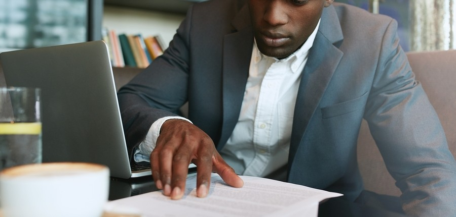 Career Advice - Treat Your Job Search Like An Actual Job