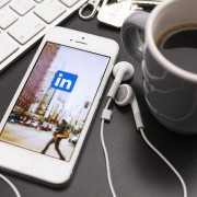 Professional Networking on Social Media: Real or Myth?