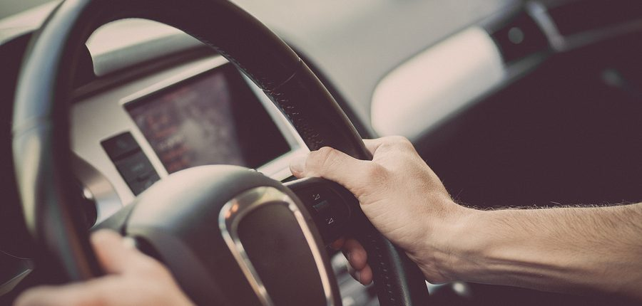 Is Your Hiring Process on Autopilot?