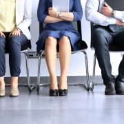 Why Companies Have Trouble Hiring in A Candidate-Driven Market