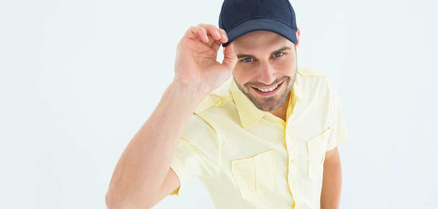 Are You Wearing the Right Job Search Hat?