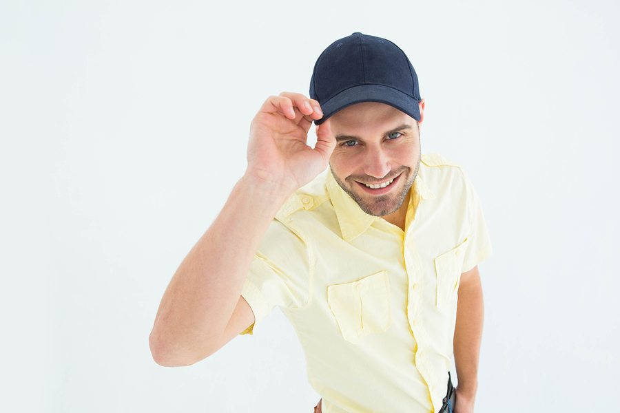 how to juggle the many hats of job searching