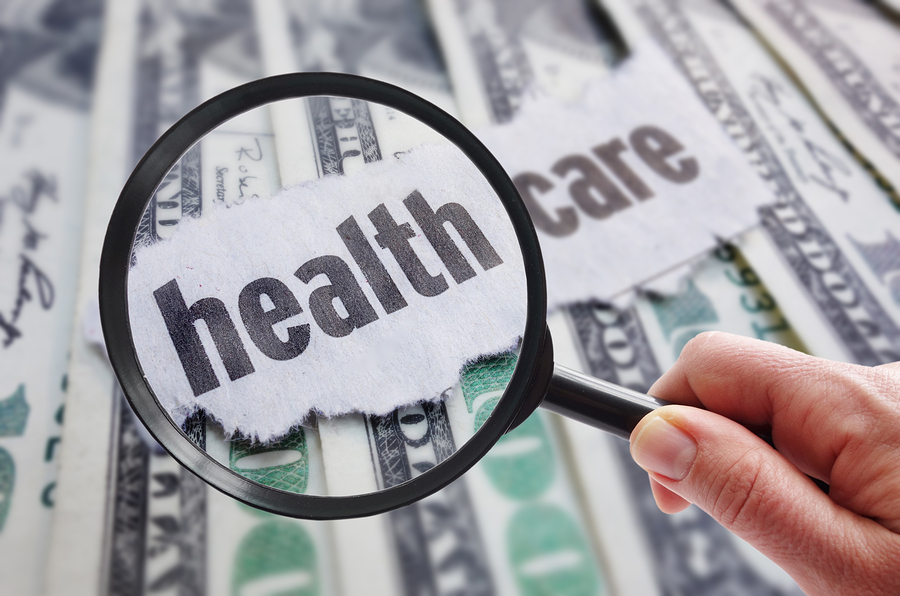 4 Of The Most Desirable Skills In Healthcare Finance
