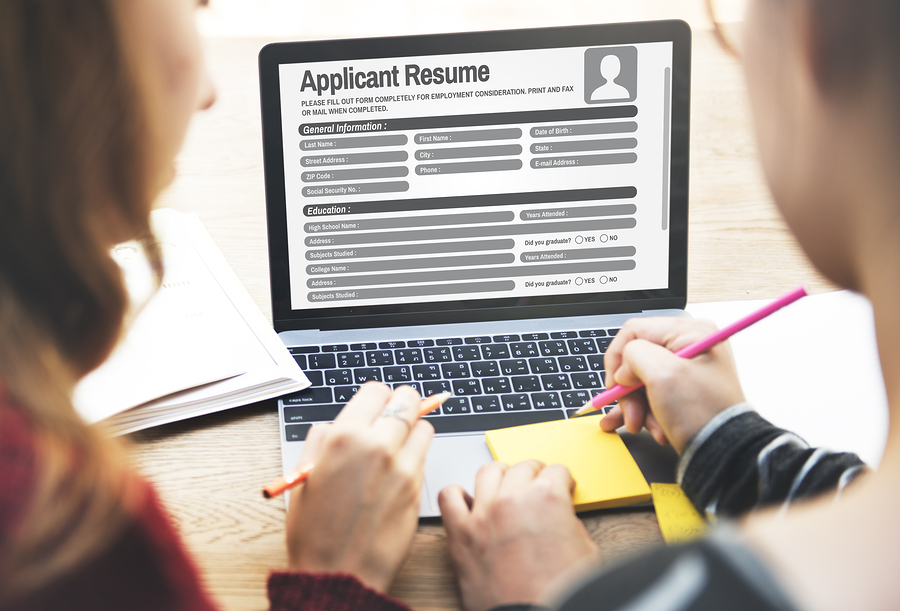 should you follow these age old resume rules