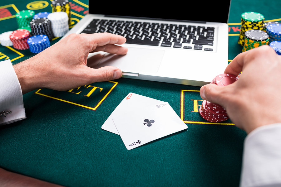 Are You Gambling With Your Career?