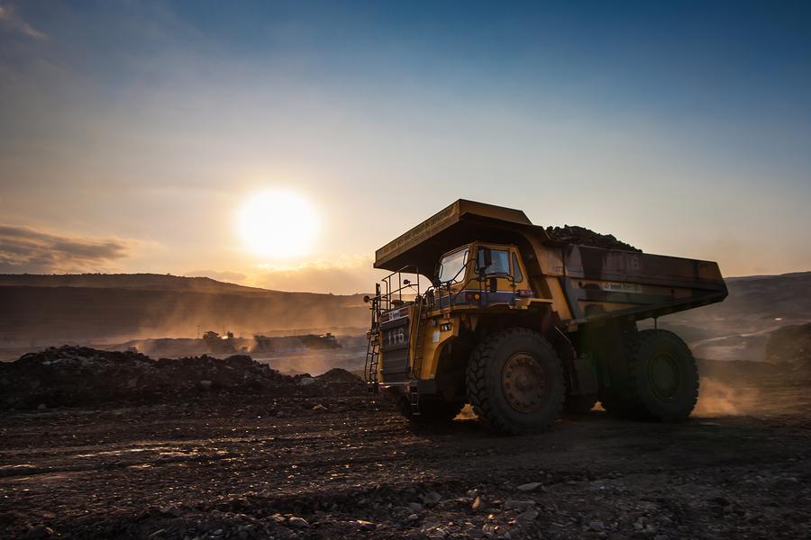 Nuclear Energy: The Coal Alternative