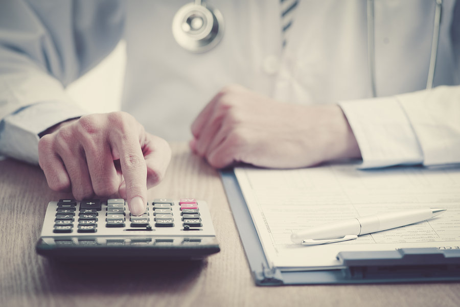 What does MACRA mean for the future of healthcare?