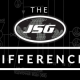 The JSG Difference - According To Those That Are Most Important