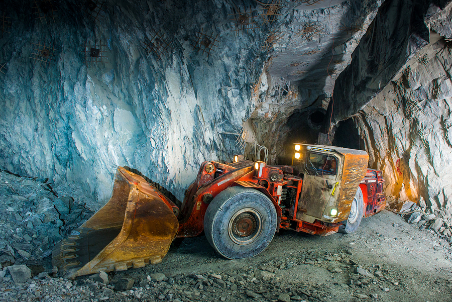 10 Interesting Mining Facts You Probably Didn't Know