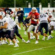 What Super Bowl 51 Taught Us About Motivation, motivation, patriots, falcons, super bowl, tom, brady, tom brady, atlanta, new england,