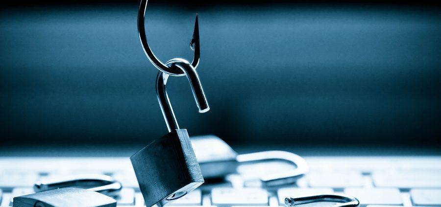 Mitigating Risk For Cyber Threats, danger, dangerous, money, ransom, criminals, cyber threats, cyber criminals, clickbait, risk, mitigation,