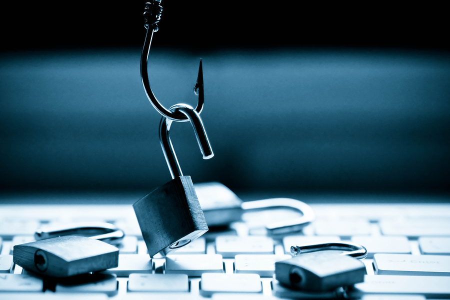 Mitigating Risk For Cyber Threats