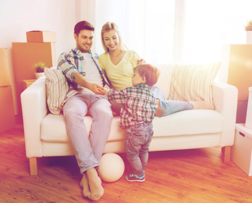 3 Major Factors To Consider Before Relocating, family, location, money, job search, jobs, relocation, new town, new city, work-life balance