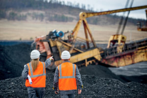 What the Future of Coal Means for the Future of Industry Jobs, Johnson Search Group, people, reach, hire, inspire, coal, mining, industrial, administration, job, jobs, coal jobs, jobs in coal,