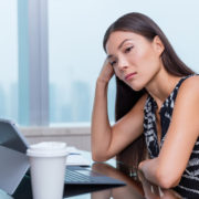 This One Things Is Completely Sabotaging Your Job Search