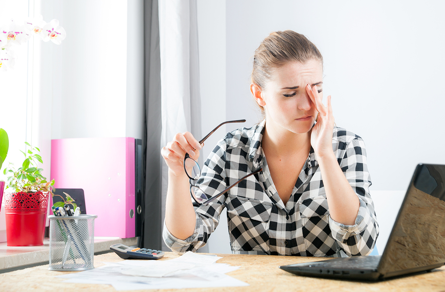 Confessions Of A Recruiter: Why Some Recruiters Suck