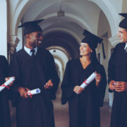 How Important Is Your Alma Mater To Landing A Job?