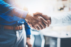 Why You Should Partner With a Recruiter for your Next Hire: From Someone on the Outside, Johnson Search Group, JSG, people, reach, hire, inspire, recruiting, recruiter, marketing, why you should use a recruiter,
