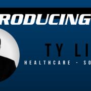 Ty Healthcare Recruiter