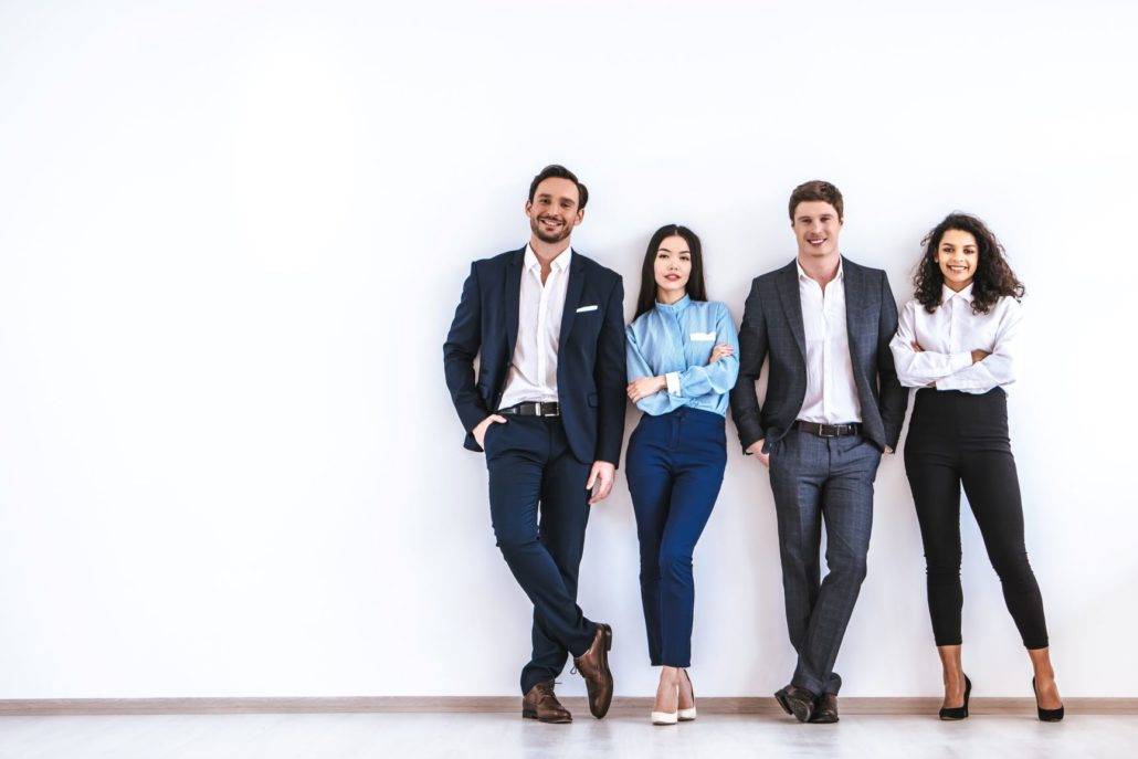 How To Attract Millennial Talent To Your Organization