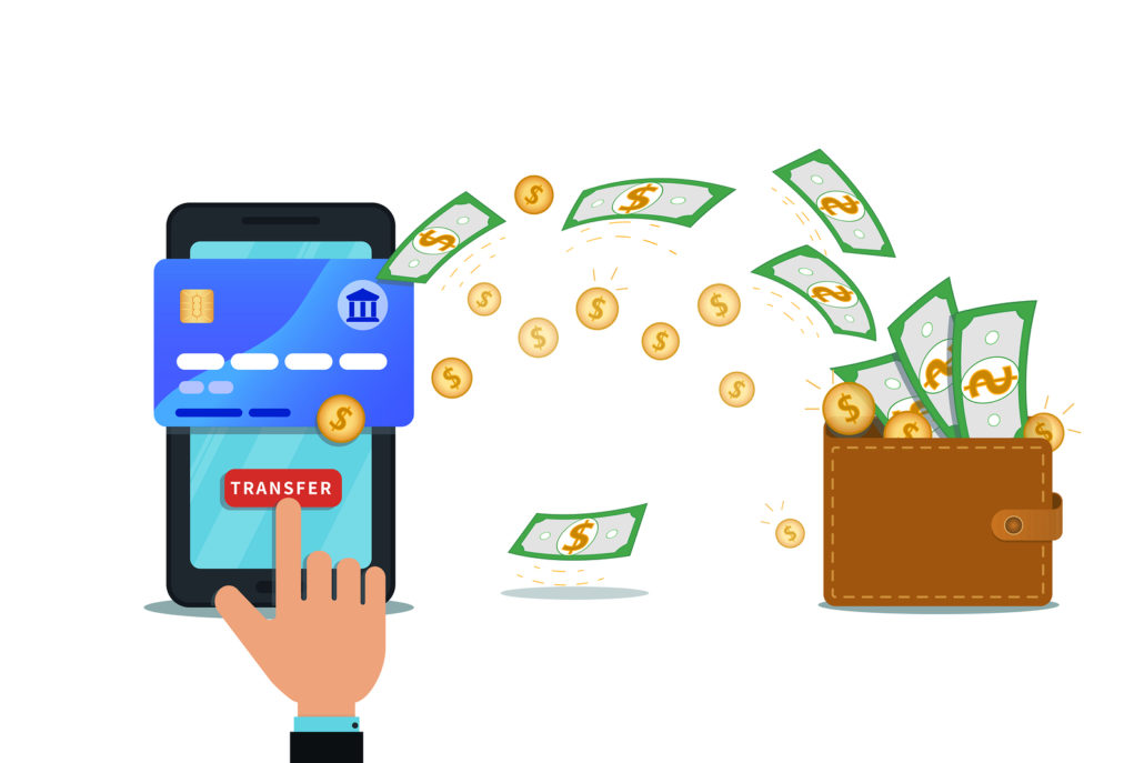 Banking Trends