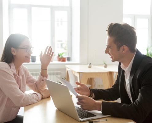 recruiter, recruiting, job search
