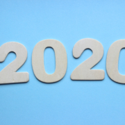 2020 Banking Industry