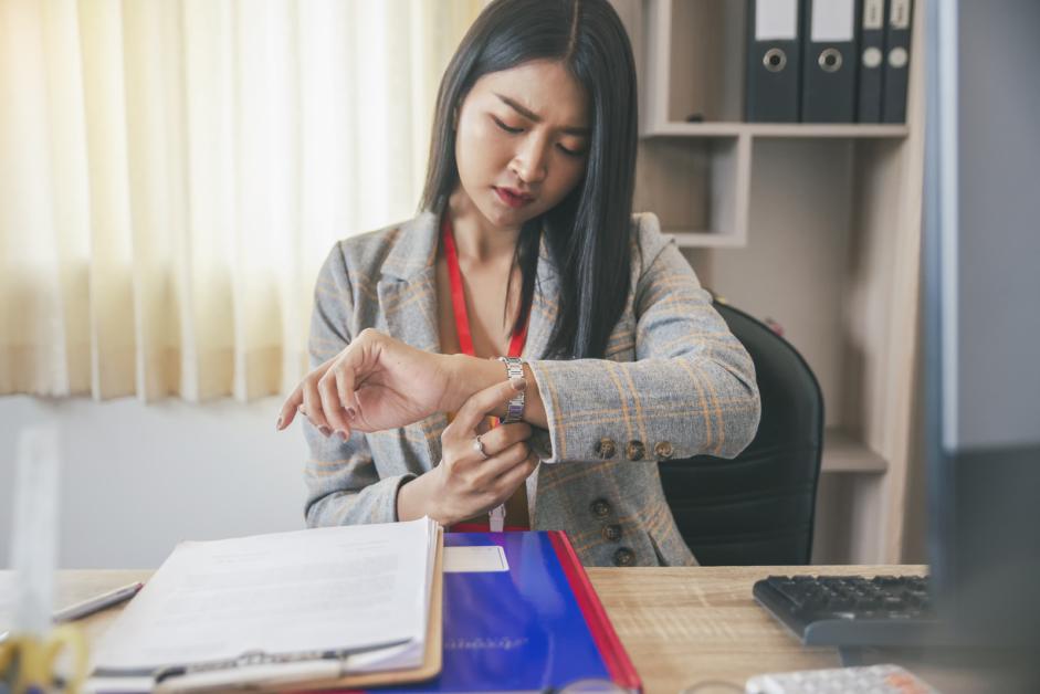 improve your hiring process