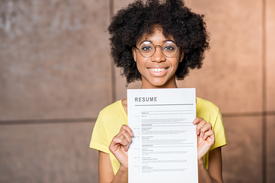 7 Key Elements Every Resume Needs