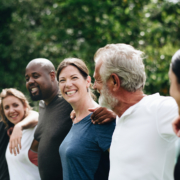 Hiring In Healthcare: It's All About Community & Culture