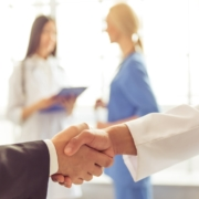Why Your Healthcare Facility Needs To Hire Contract Staff