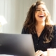 Virtual Networking Could Be The Key To Growing Your Career