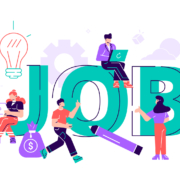 The Job Description That Will Get You A Great Candidate Post COVID-19
