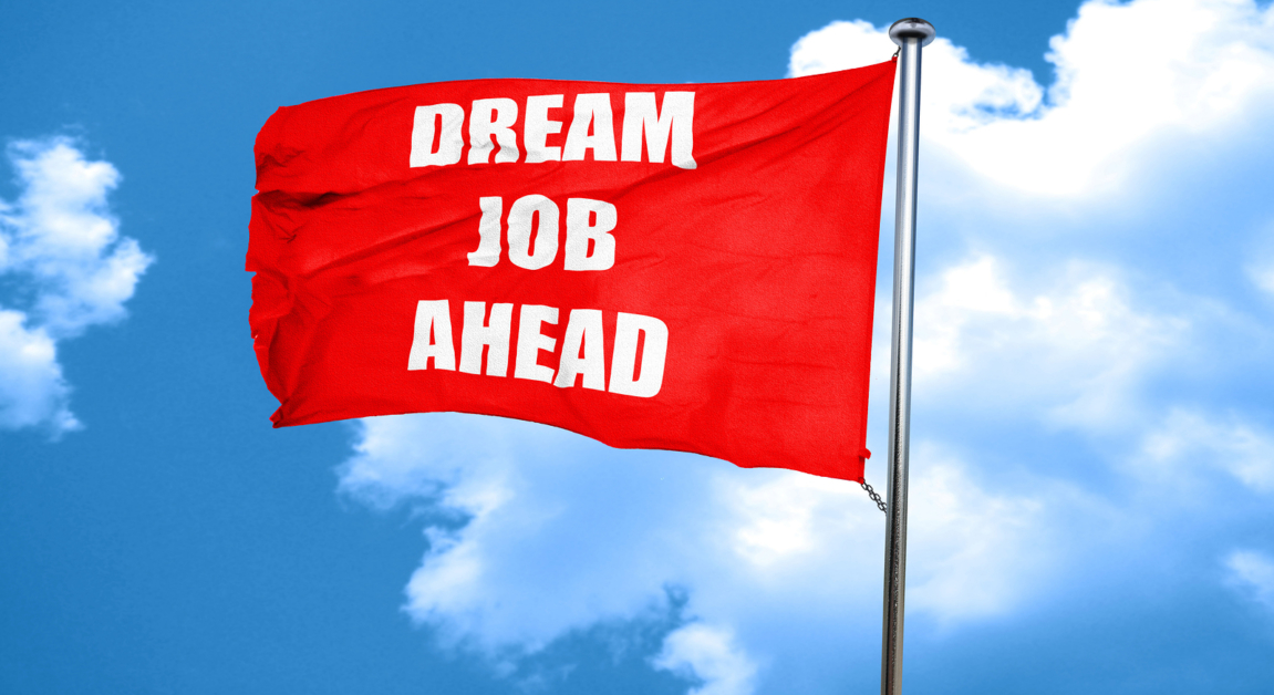 Red Flags To Look For During Your Job Search