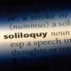 A Recruiter's Soliloquy