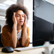 The One Job Search Strategy That Is Bound To Fail