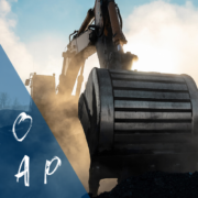 2020 Recap: Mining and Heavy Industrial Recruiting Trends