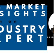 Job Market Insights From An Industry Expert