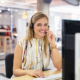 What To Do When A JSG Recruiter Contacts You About A Job