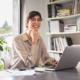 Redefining work-life balance during the pandemic